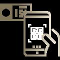 icon method 1 1