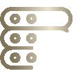 icon method 1 2