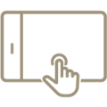 icon method 2 2