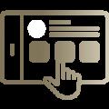 icon method 2 3